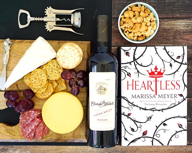heartless-and-indian-wells-red-blend