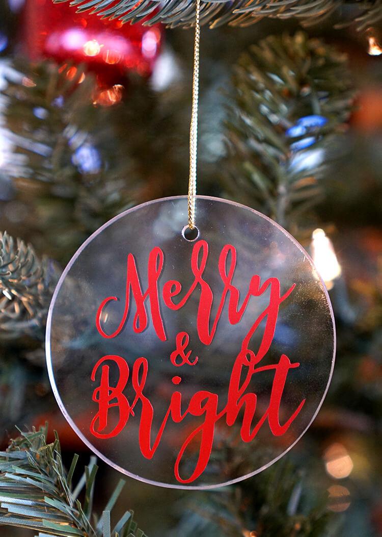 merry-and-bright-vinyl-ornament