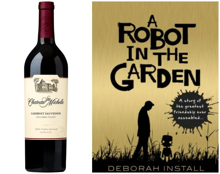 robot-in-the-garden