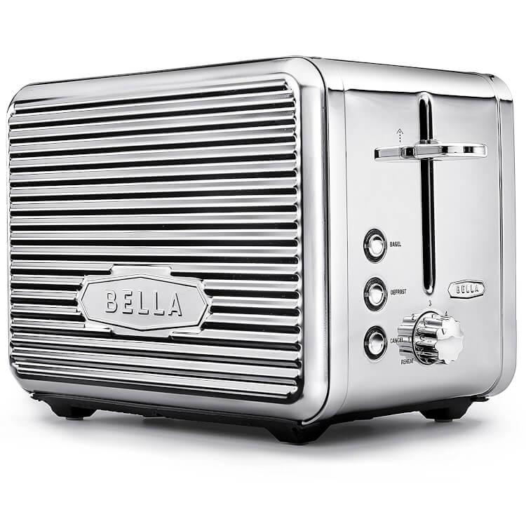 bella-toaster