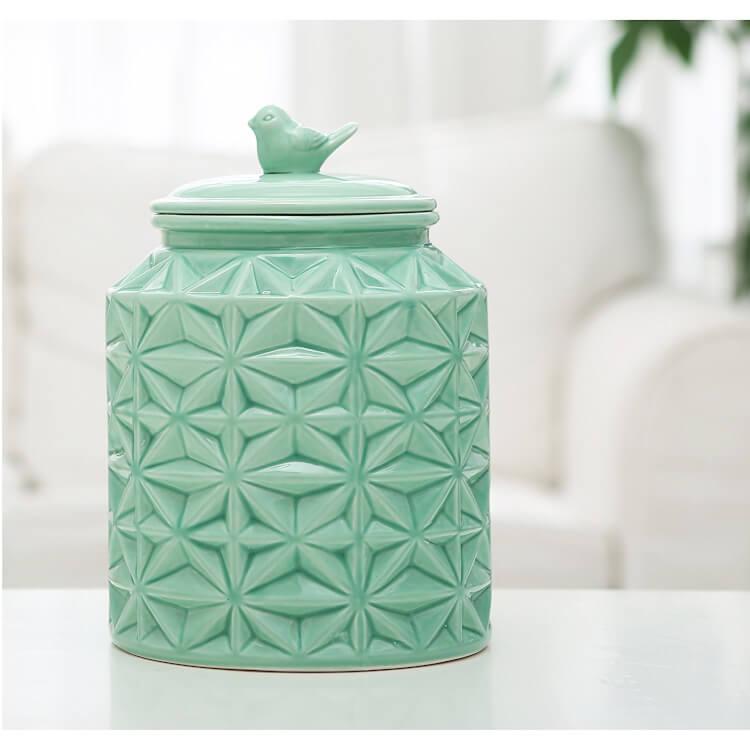 ceramic-bird-cookie-jar