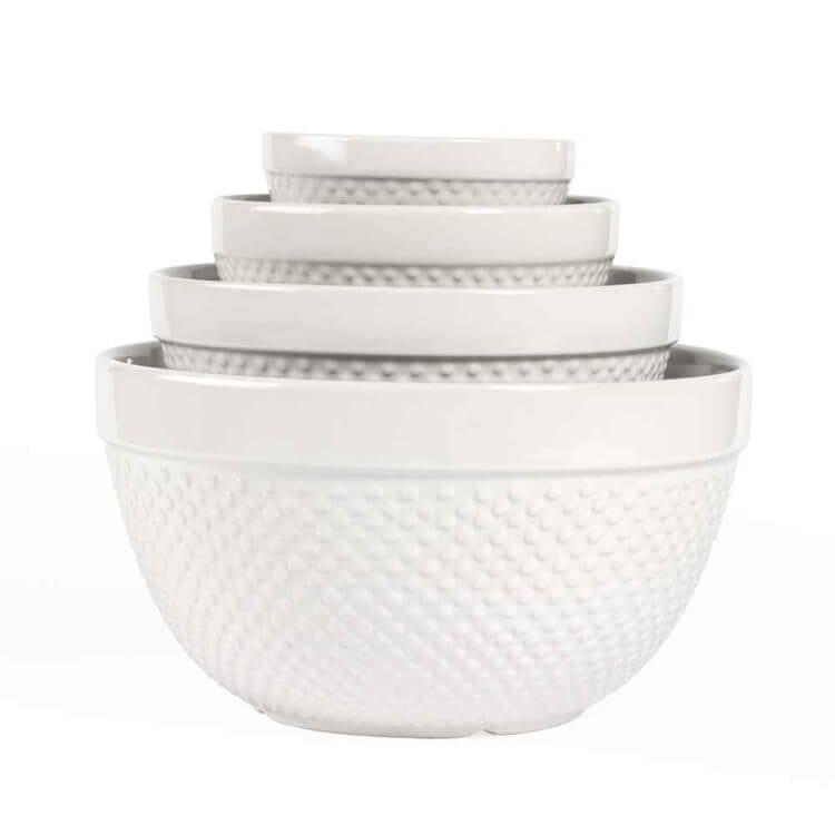 hobnail-mixing-bowl-set