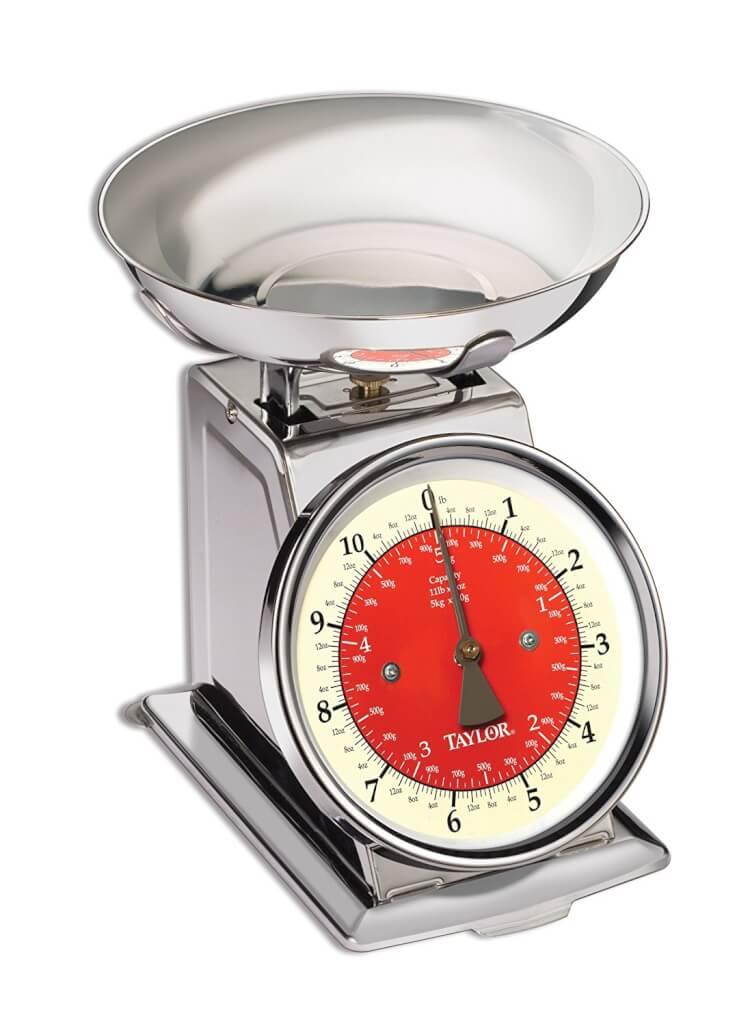 kitchen-scale