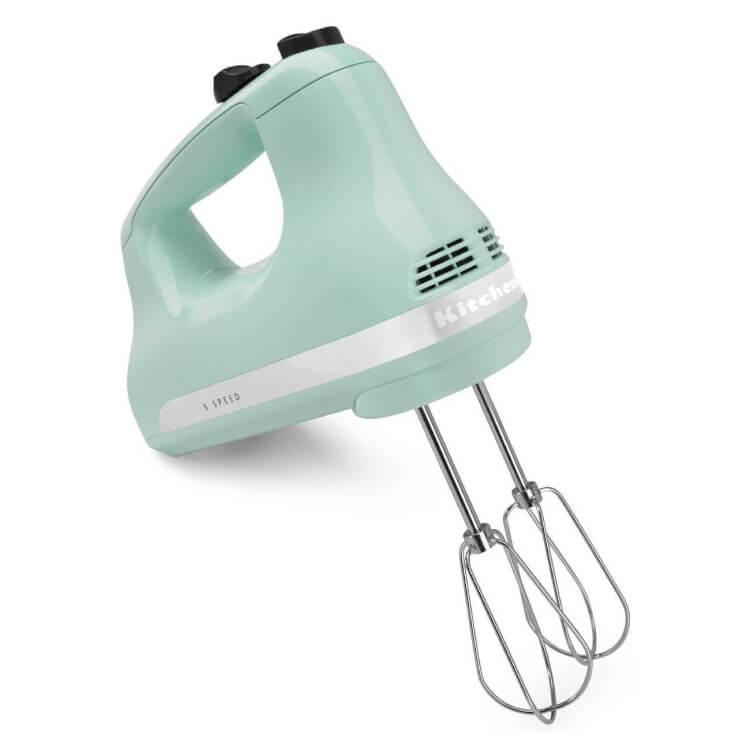 kitchenaid-hand-blender