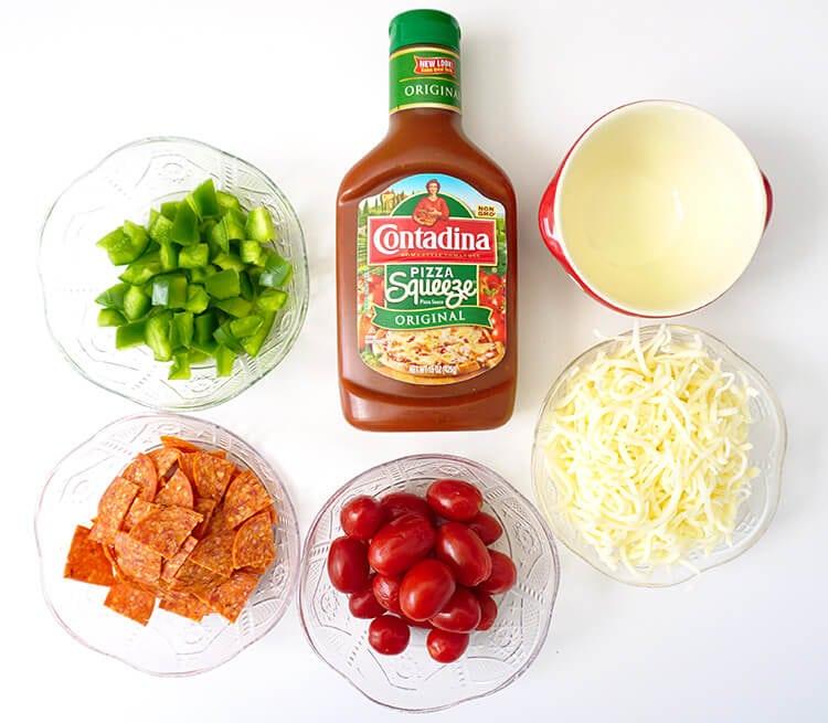 pizza-pancake-mix-ins