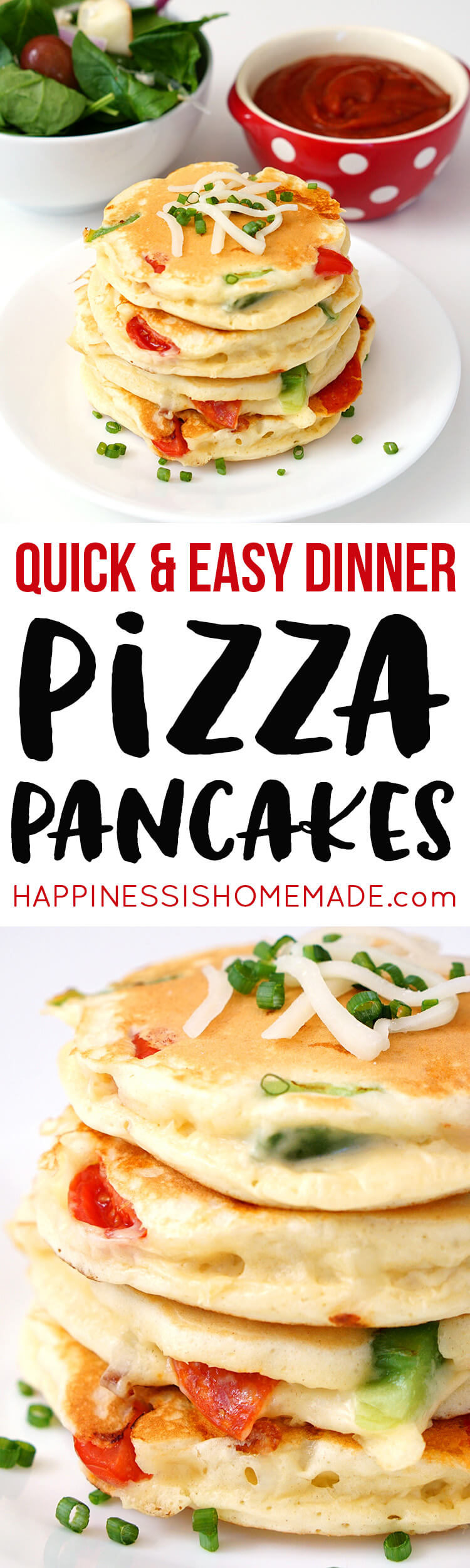 pizza-pancakes-quick-and-easy-dinner-recipe-idea