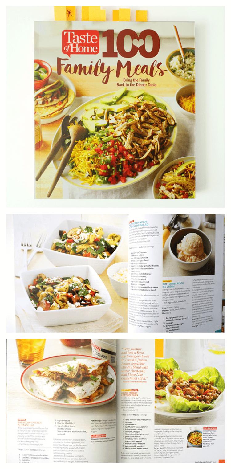 taste-of-home-100-family-meals-cookbook