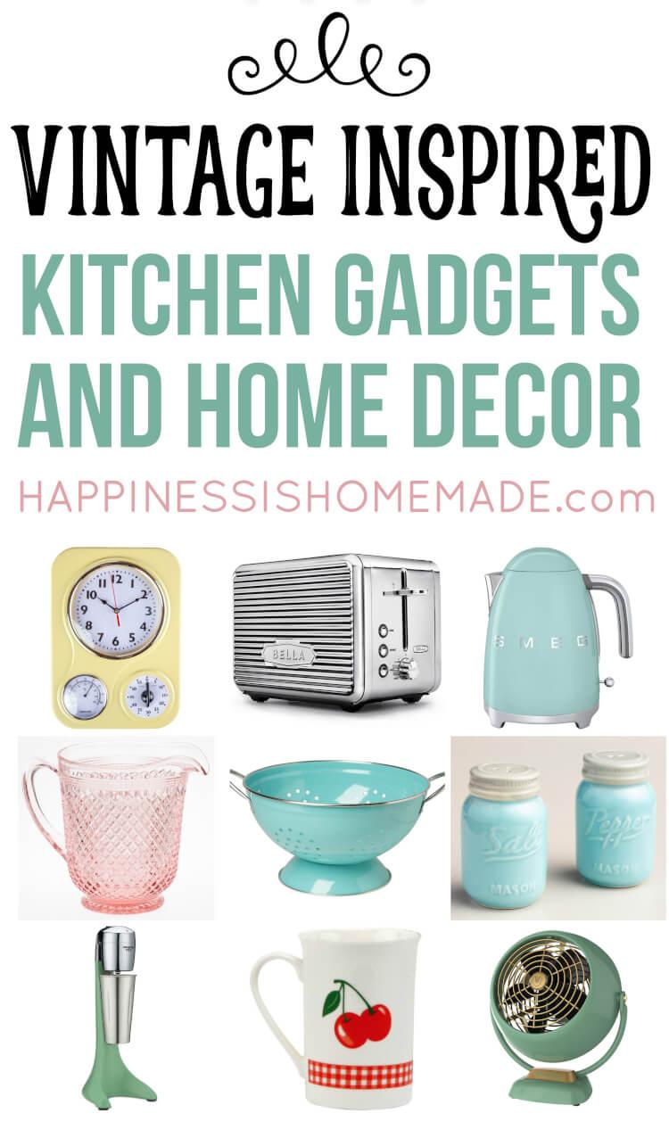 vintage-inspired-kitchen-decor