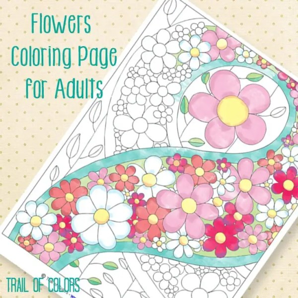 printable free coloring pages # 44