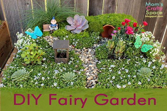 Design Your Own Garden Gnome