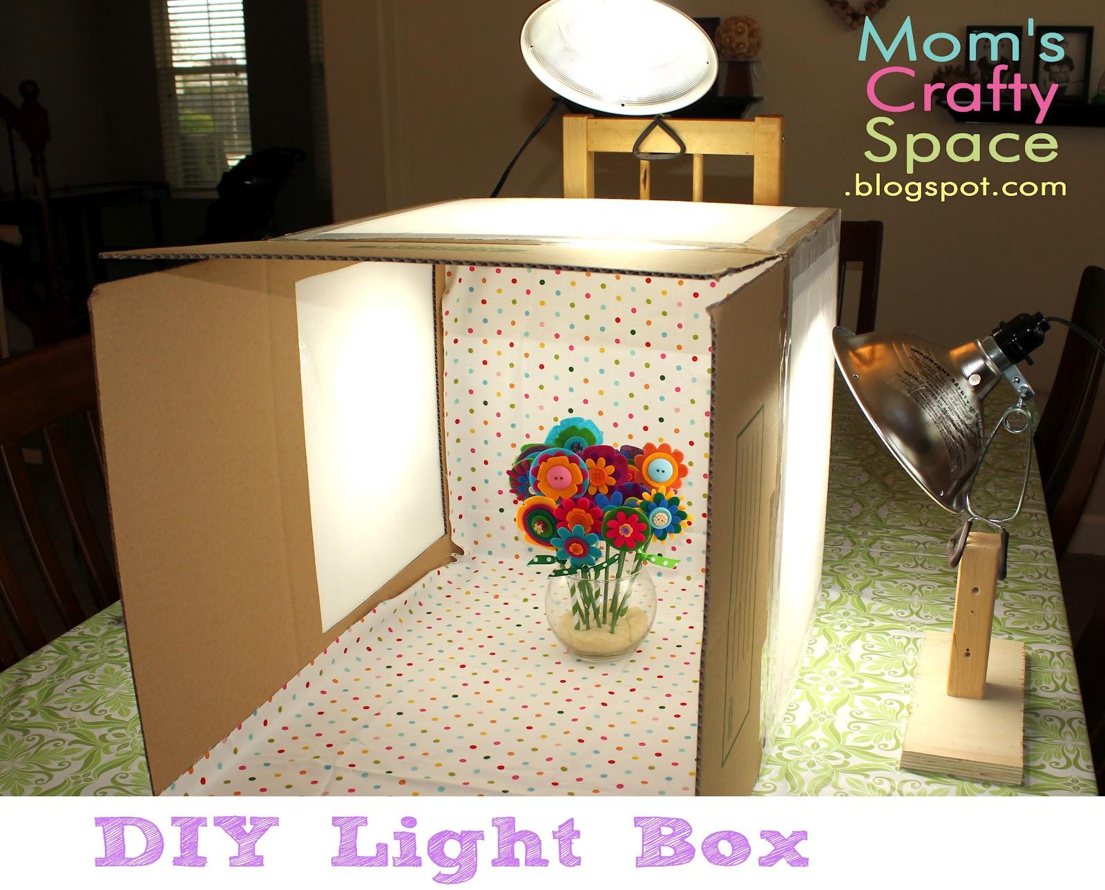 Cheap Diy Home Decor Ideas