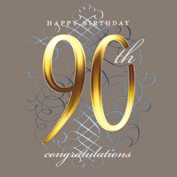 Funny 30th Birthday Messages