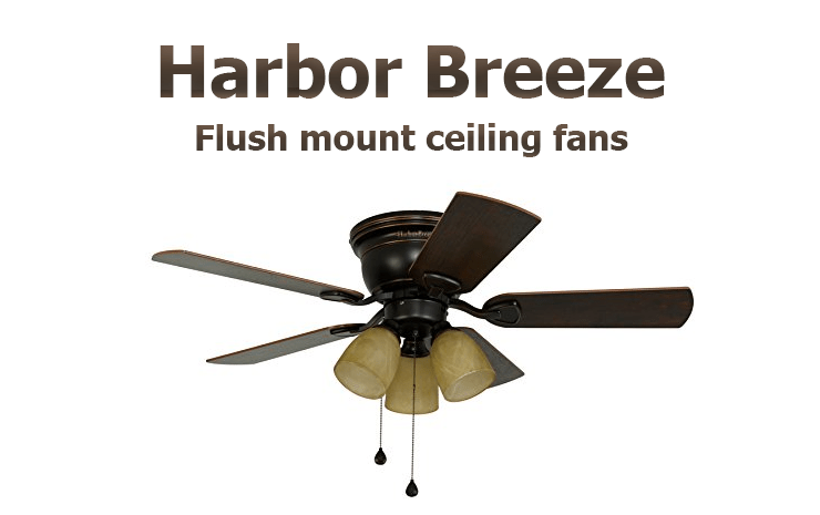 Allen roth ceiling fan remote control the best fan of 2018 allen roth ceiling fan remote battery slisports mozeypictures Gallery