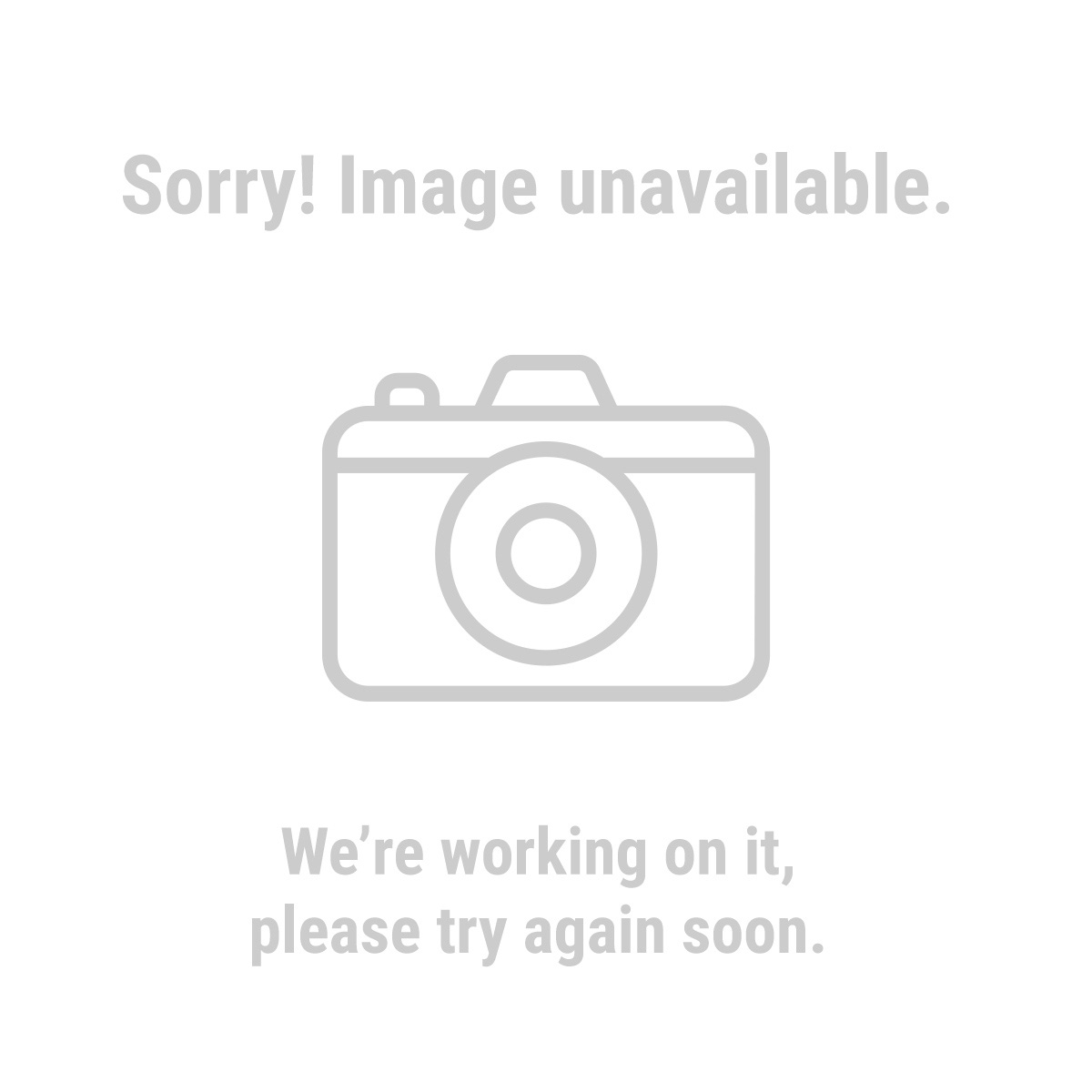 Garden Cart Wheels 20 Inch Pneumatic Spoked Garden Cart Wheels