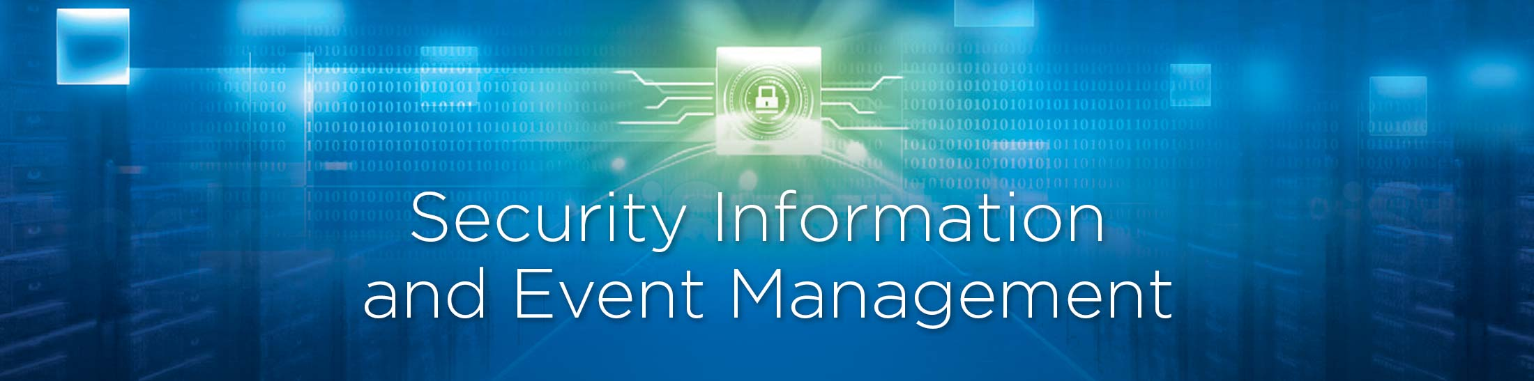 Information Security Event 2017