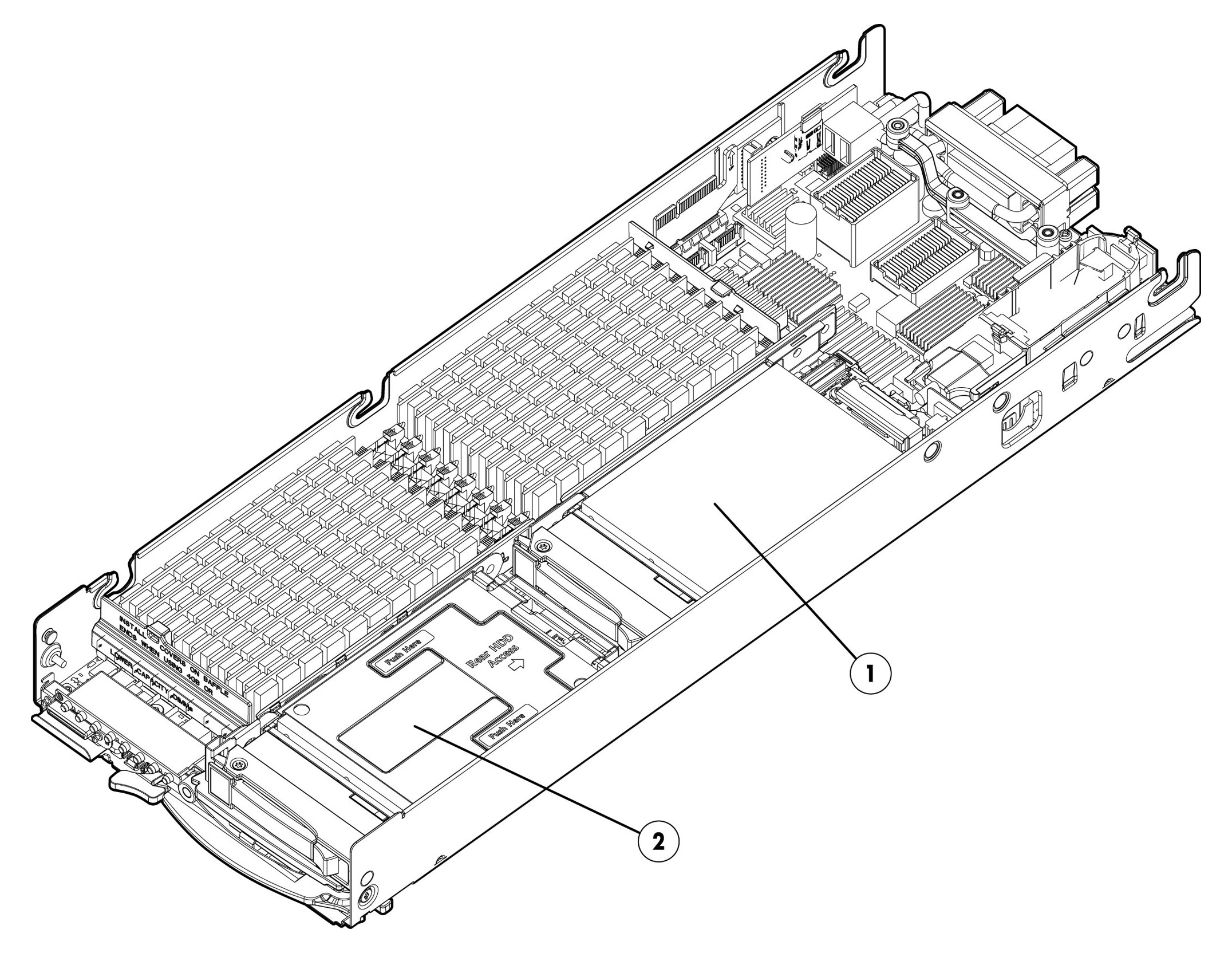 Sata hard drive diagram wiring diagram and fuse box 13654 st sata hard drive diagram