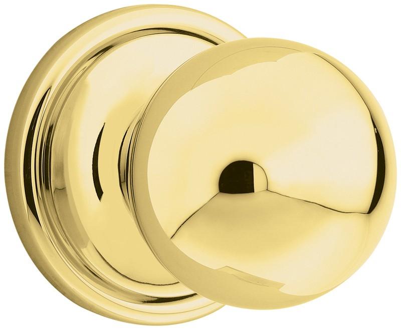 Kwikset Emergency Key Interior Door