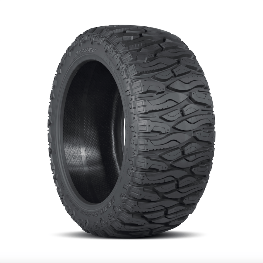 Tires Inch Sizes 15 All
