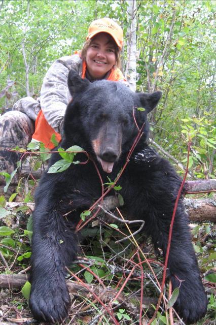 Rifle New Vegas Hunting