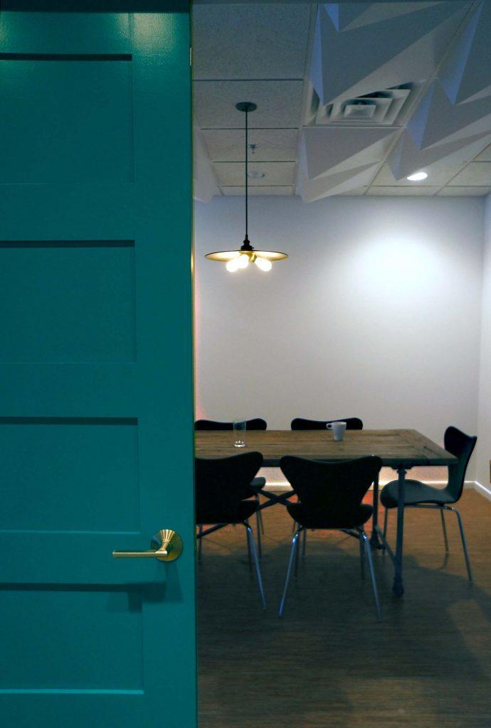 Interior Kelowna Designers