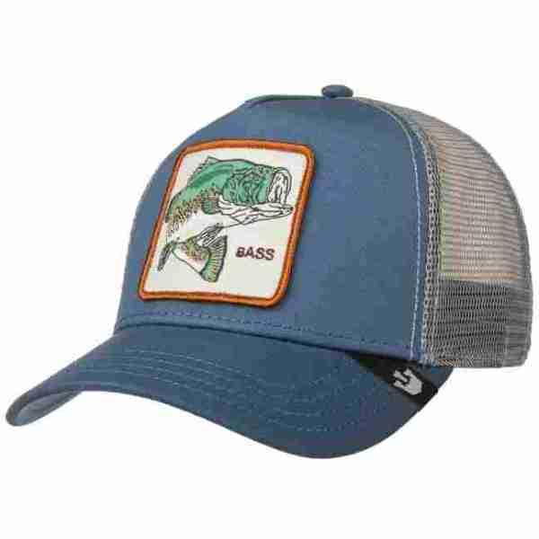 big truck cap # 75
