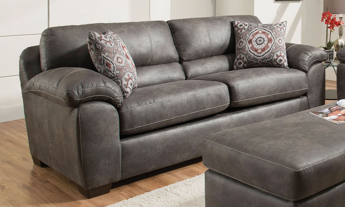 Living Room Sale Upholstered Chairs