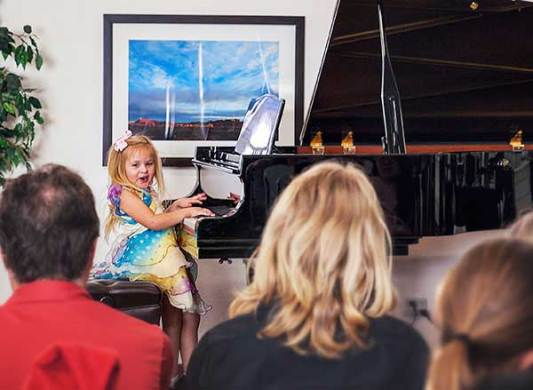Piano Lessons and More   Huntington Beach School of Music Lessons for young children in Huntington Beach School of Music
