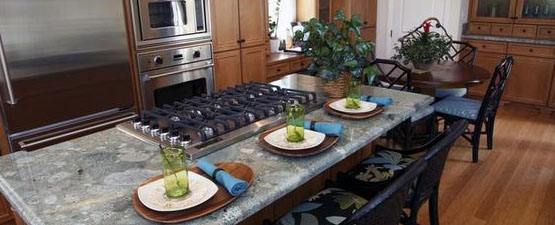 Buy Kitchen Countertops Online