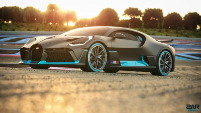 Bugatti Divo 3 Wallpaper | HD Car Wallpapers | ID #11341