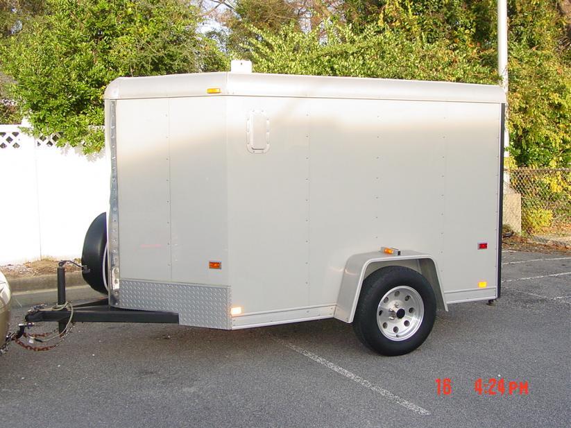 cargo trailers sale near me. Black Bedroom Furniture Sets. Home Design Ideas