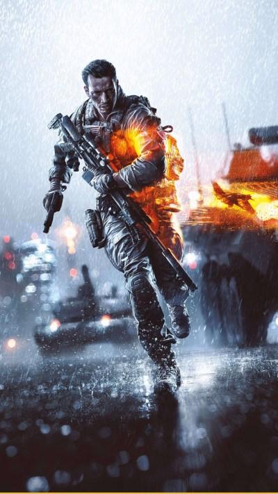 Battlefield 4 4K 8K Wallpapers   HD Wallpapers   ID #17654