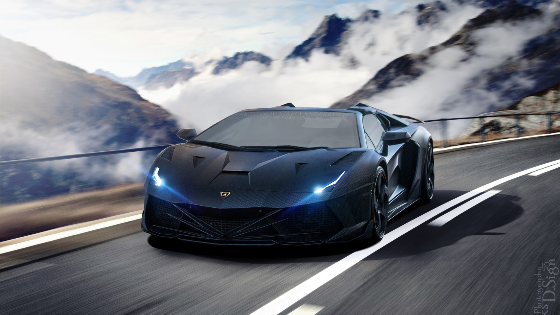 Muscle 5 Most Cars Popular