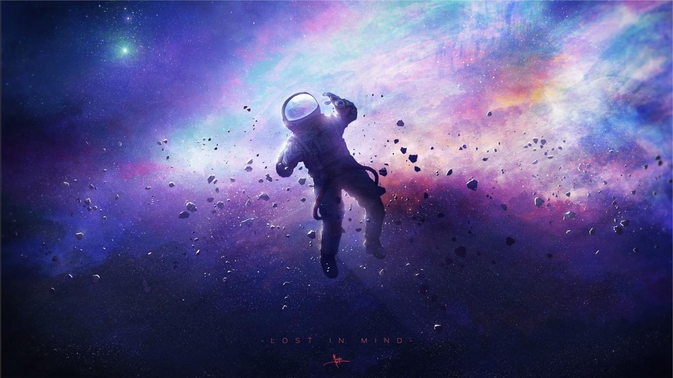 Planets Desktop Wallpaper Hd
