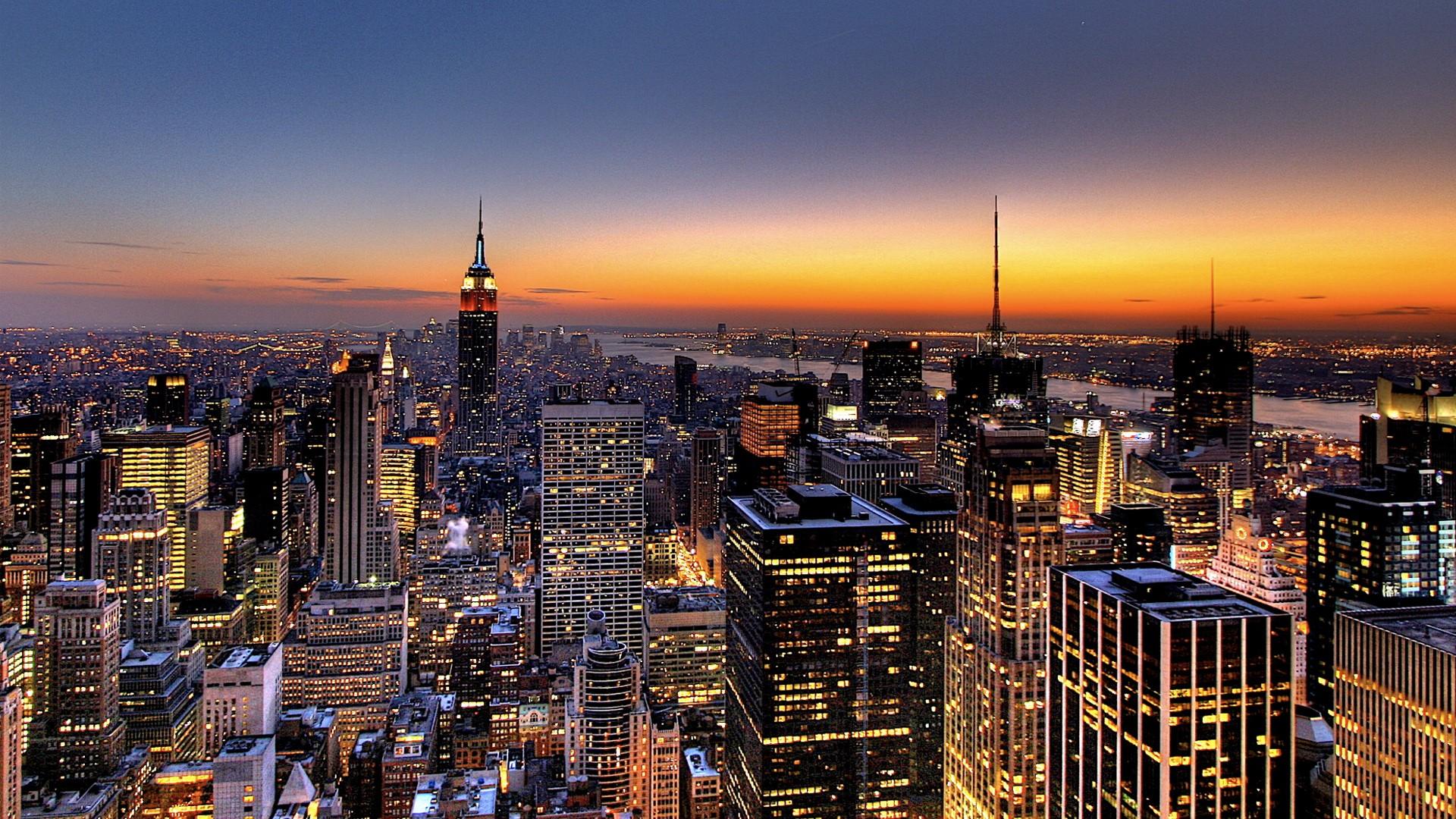 Freshdirect New York Ny