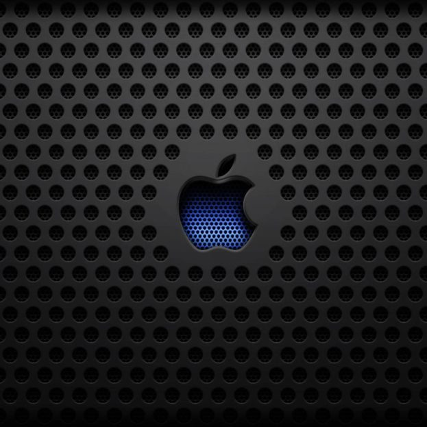 Apple Logo 3d All Resoluations Wallpaper Free Download   Cool HD     Apple Logo 3d All Resoluations Wallpaper Free Download