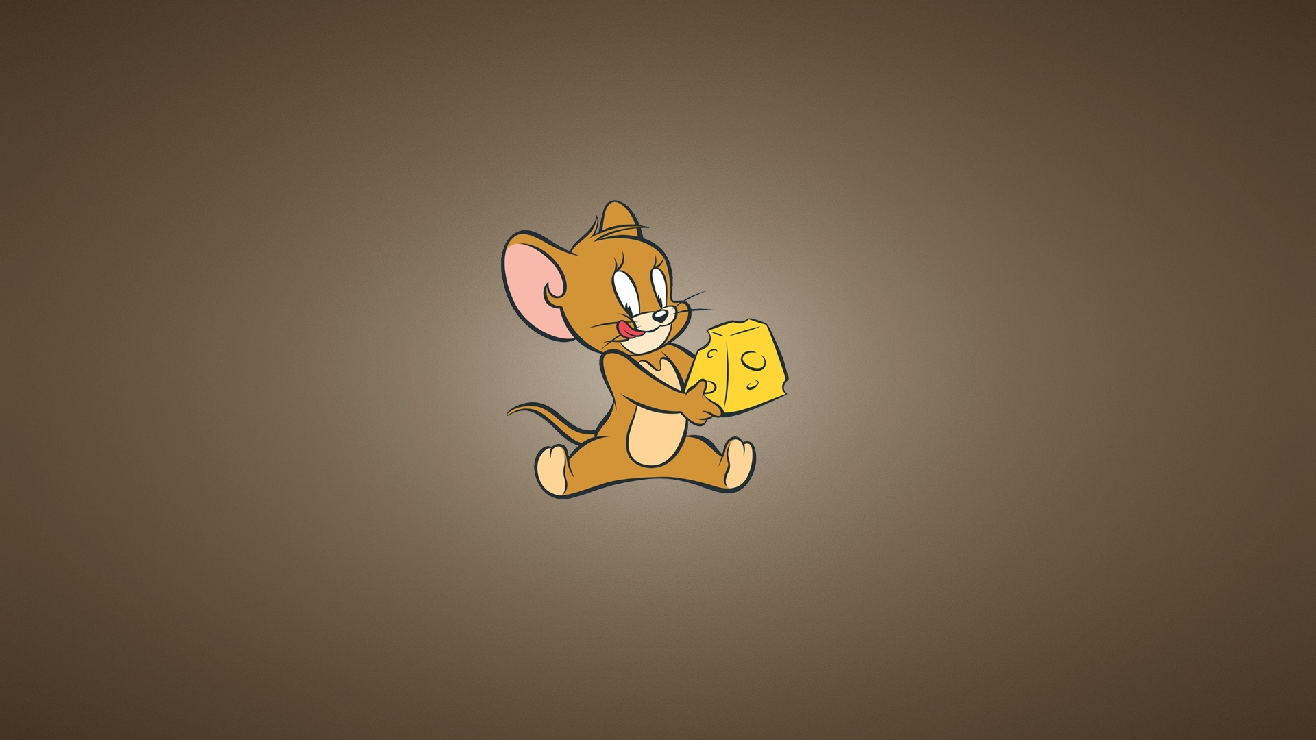 Christmas Mouse And Cheese Cartoons