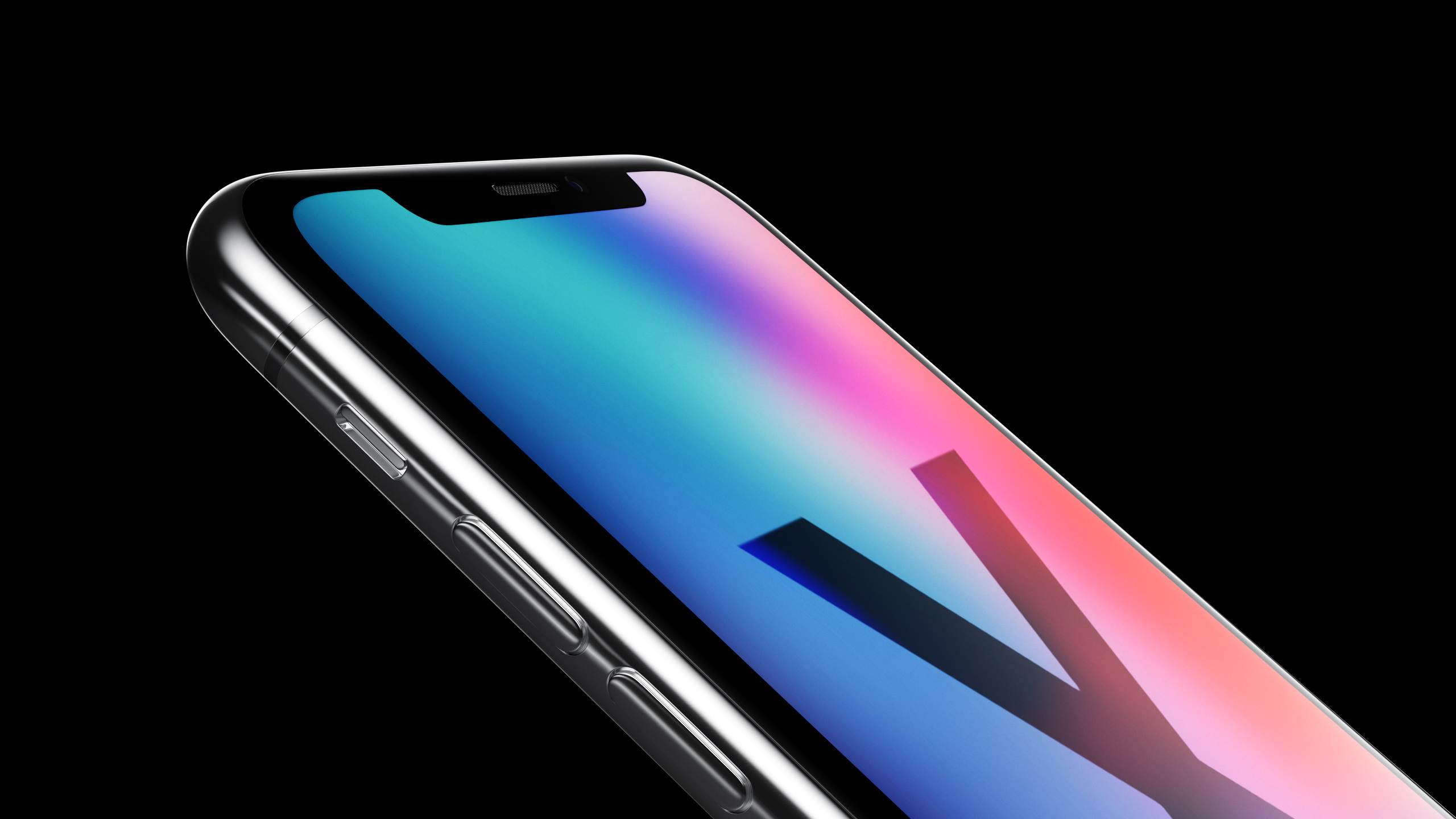 iPhone X iPhone 10 HD Wallpapers   HD Wallpapers iPhone X iPhone 10 HD Wallpapers