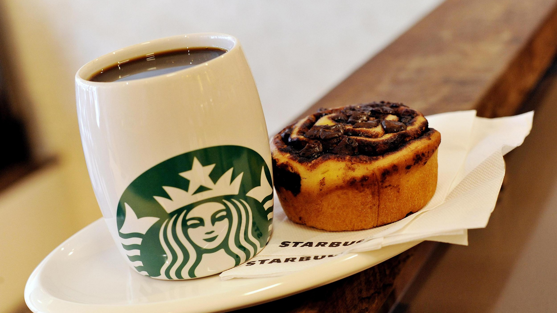 Starbucks Coffee Cake Hd Wallpapers Hd Wallpapers