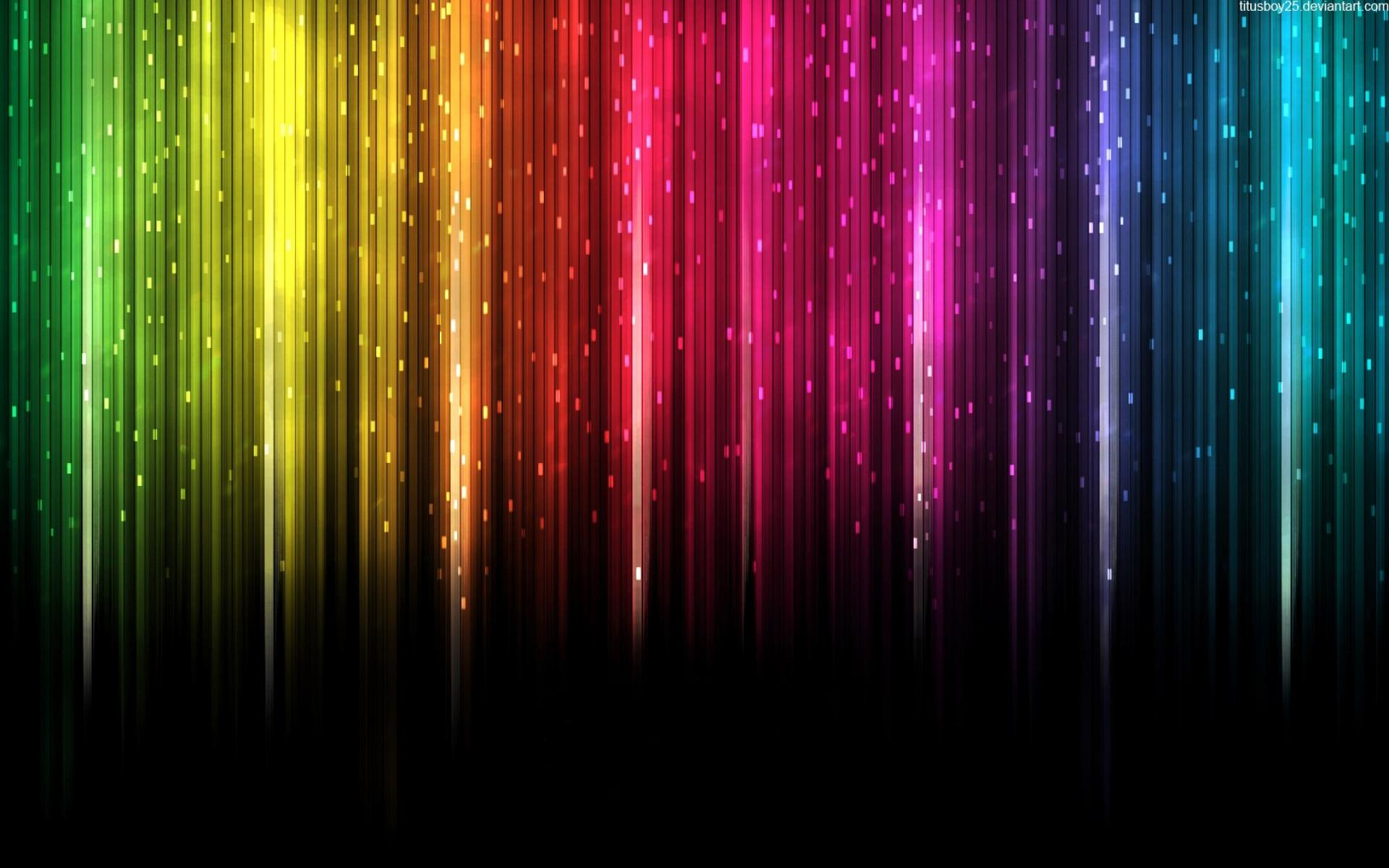 Colourful Backgrounds Colored 3d Background 26793