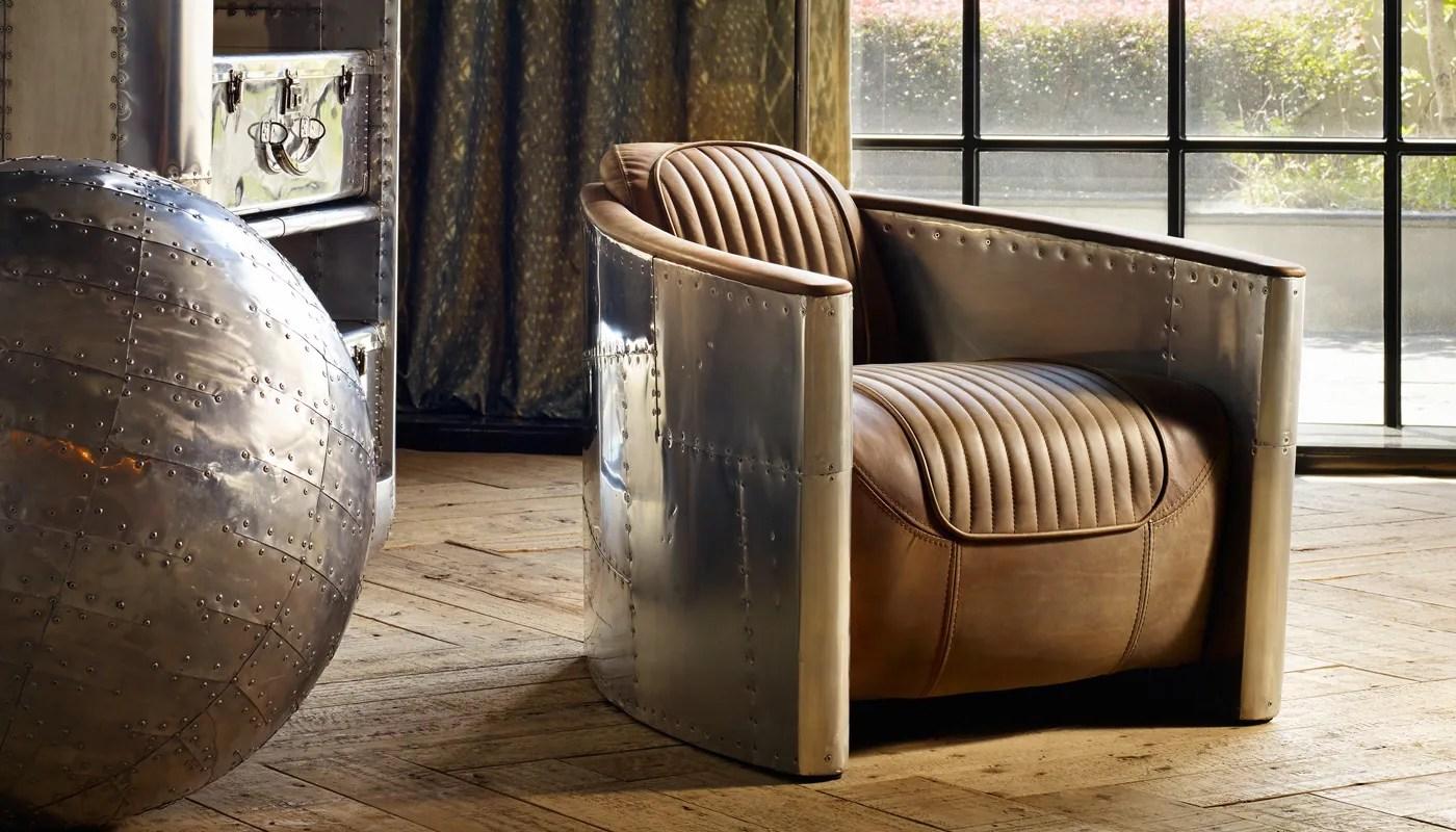 Unique Furniture Stores Online