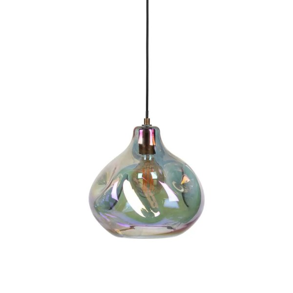 designer pendant lighting uk # 18