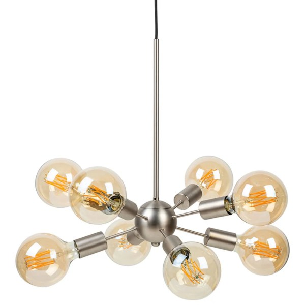 pendant ceiling lighting # 57