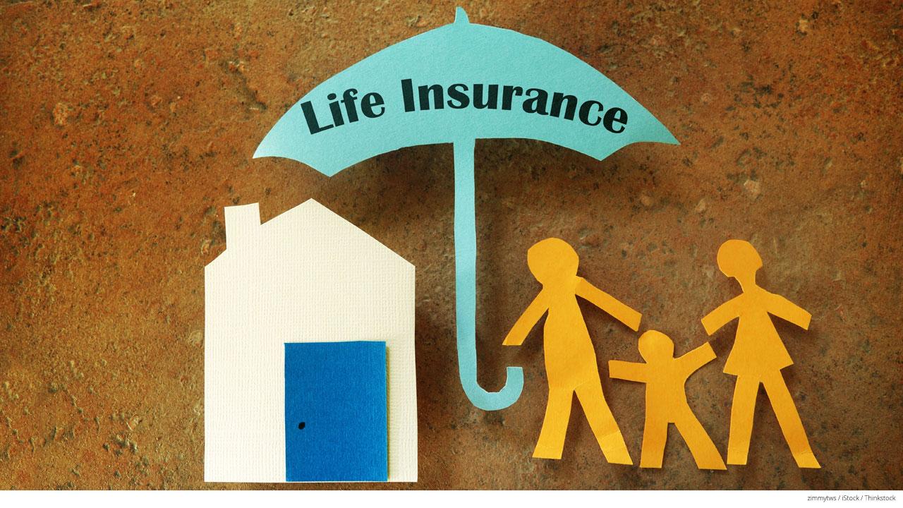 Best Dental Insurance Plans