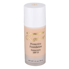 Sunrider® Kandesn® Protective Foundation SPF 15 1 fl. oz. Natural Beige