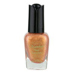 Kandesn® Nail Lacquer by Sunrider®