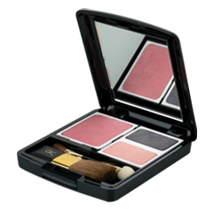 Kandesn® Mini Color Compacts Set 2