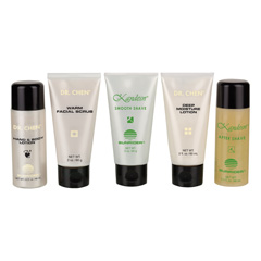 Sunrider® Dr. Chen® Men's Skin Care Set