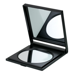 Kandesn® Mirror by Sunrider®