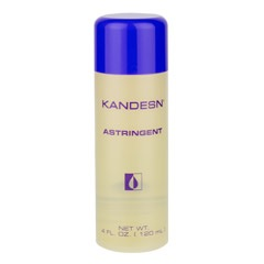 Sunrider® Kandesn® Astringent - Net Wt. 4.0 fl. oz./68 ml