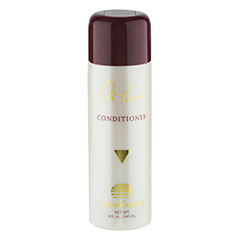 Sunrider® Oi-Lin® Conditioner - Net Wt. 8 fl. oz./240 mL
